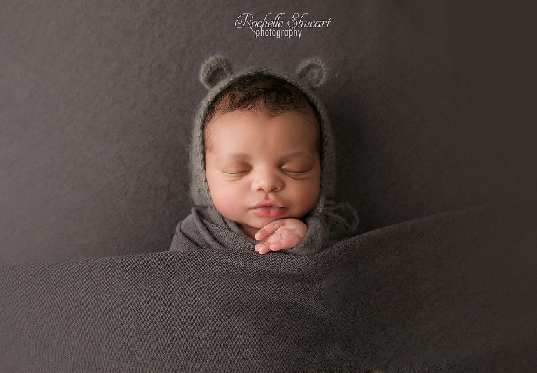naples florida birth classes, naples florida OB, naples florida pediatrician, maples florida birth, naples florida newborn baby photographer