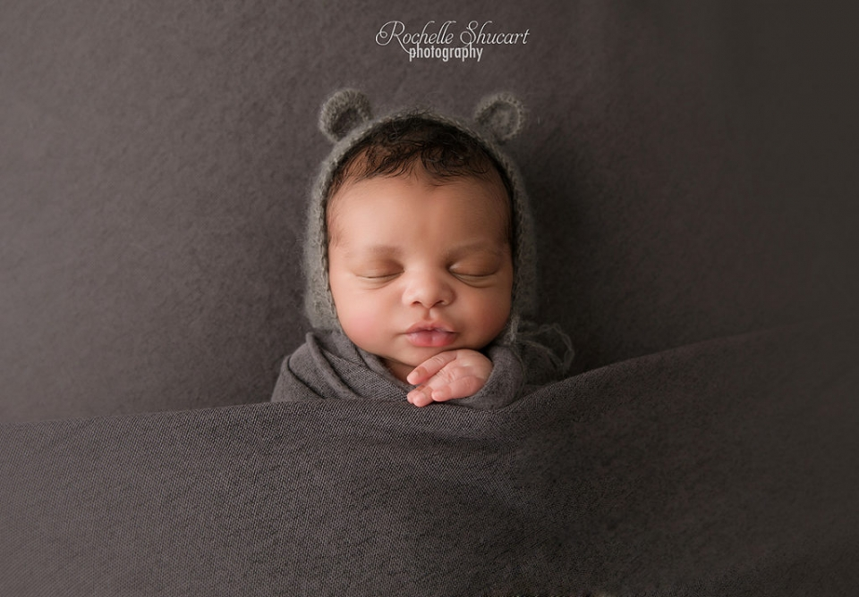 naples florida birth classes, naples florida OB, naples florida pediatrician, maples florida birth, naples florida newborn baby photographer