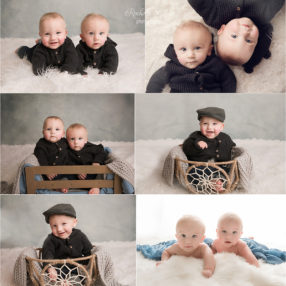 naples fl baby photographer , fort Myers fl baby photographer