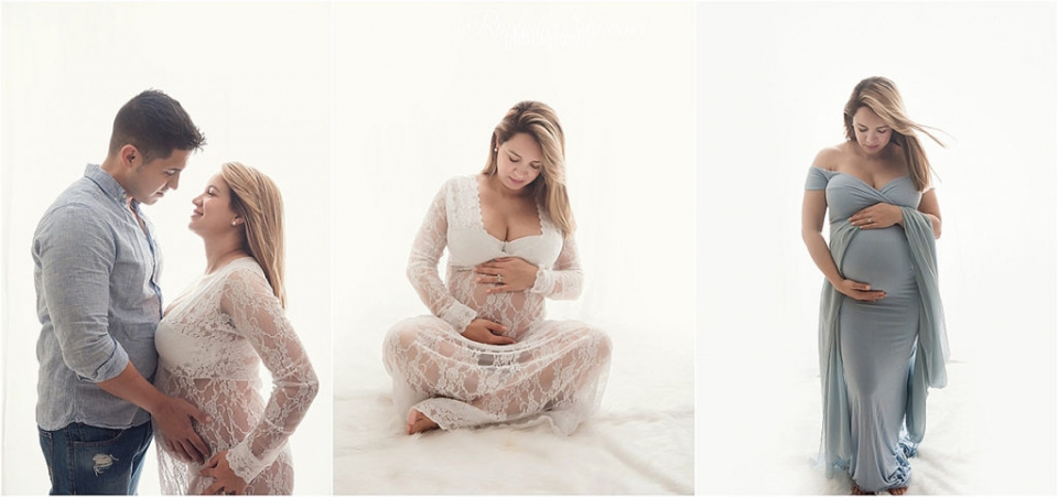 naples florida ob, Naples florida pediatrician, collier county, naples fl pregnancy photographer