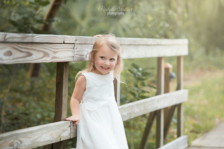 naples florida family photographer