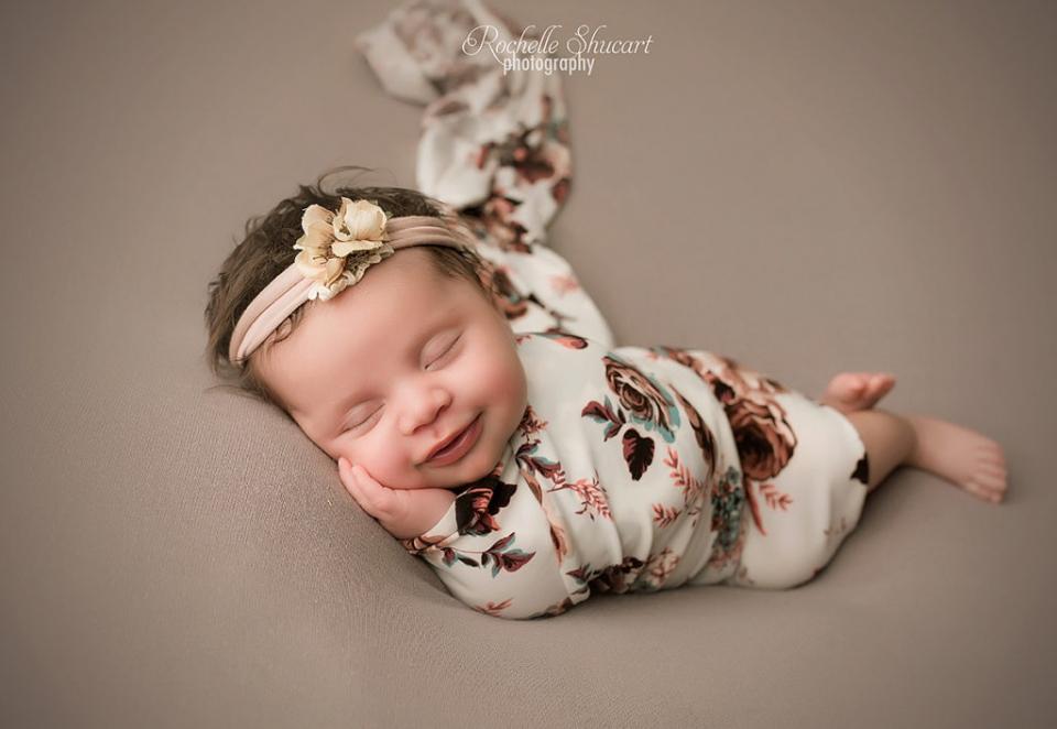 newborn photographer Naples florida, naples florida pediatricians