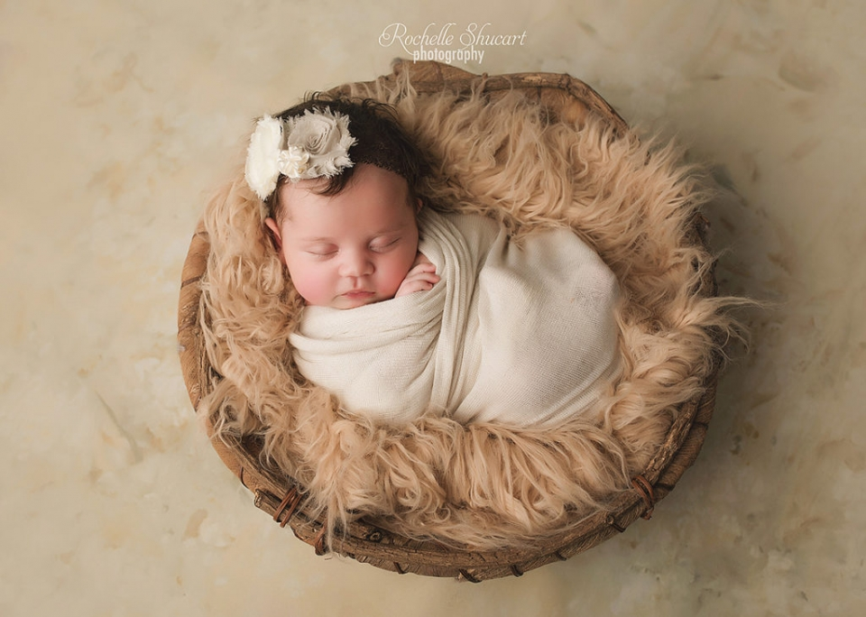 newborn photographer Naples florida, naples florida pediatricians