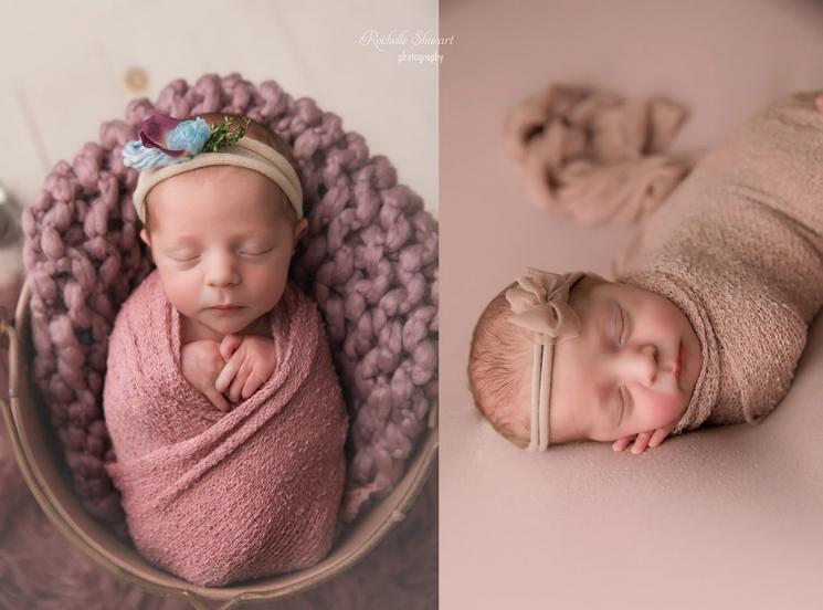 naples florida newborn baby photographer