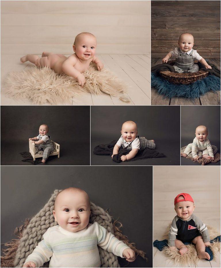 naples fl newborn baby photographer