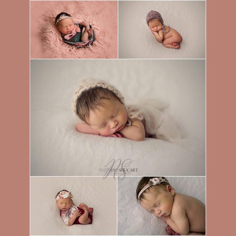 Naples Florida pediatrician, naples Florida baby photographer, estero Florida newborn baby photographer