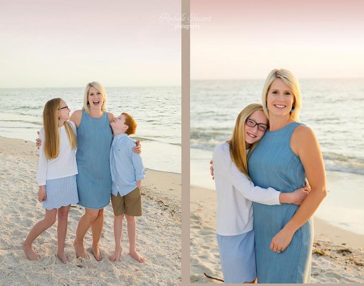 best naples florida family photographer