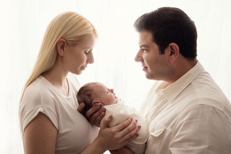 naples florida newborn baby photographer , naples florida ob, pediatrician