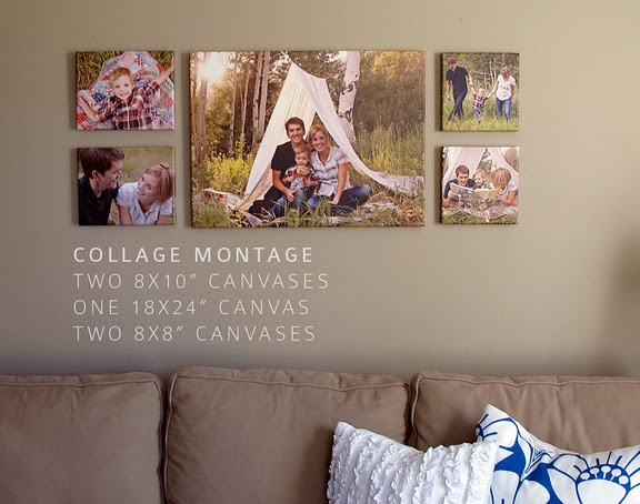 Wall Art Display Ideas Imagine You And Your Loved One Displayed Like That In Home Nursery Bedrooms Call For Questions Or To Book Session
