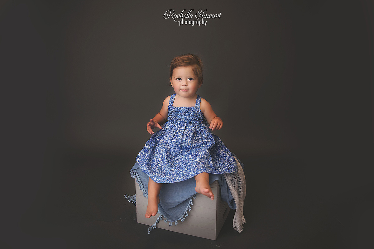 Naples Florida Baby And Toddler Photographer 187 Rochelle