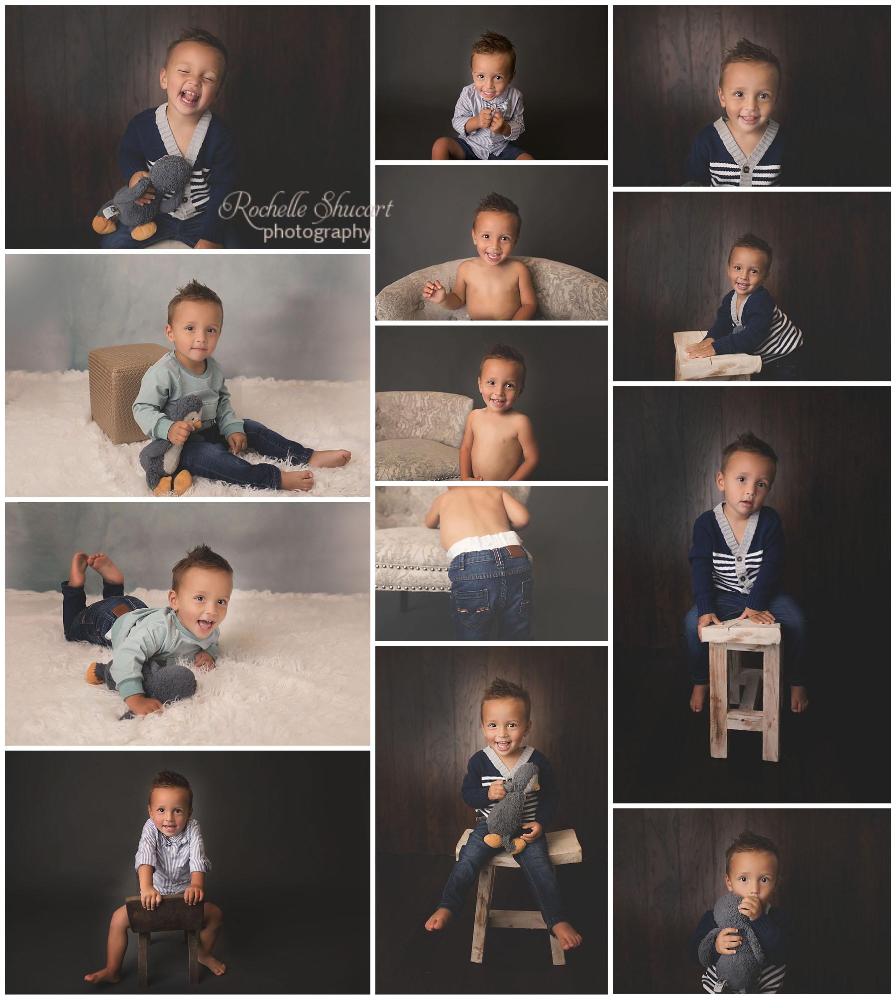 Naples Fl Baby And Children Photographer 187 Rochelle
